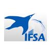 IFSA - Groupe DCI